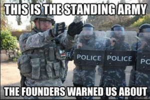 police-state-founders-warning